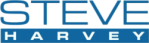 Steve_Harvey_TV_logo