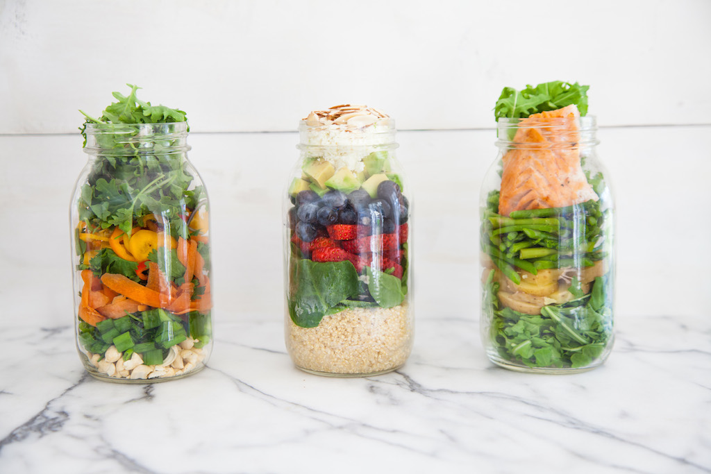 Jar-Salad-all-three1