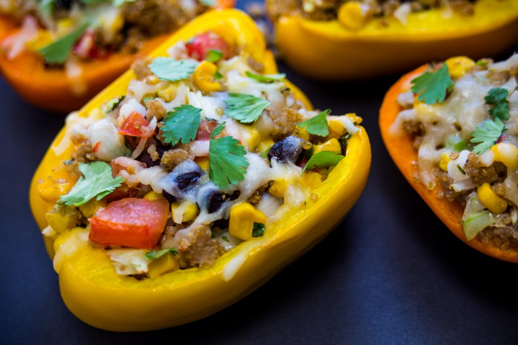 Stuffed-Peppers-111