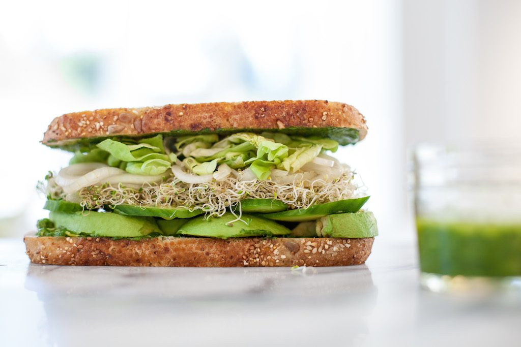 T2S-Sandwiches-Green-Sammie-41