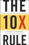THE 10X RULE-POUND ROCKOUT WORKOUT- POUNDFIT.COM