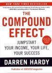 THE COMPOUND EFFECT-POUND ROCKOUT WORKOUT- POUNDFIT.COM