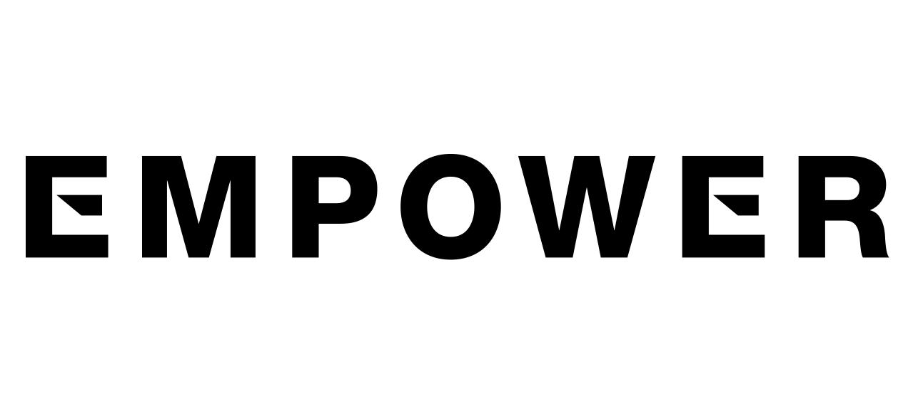 POUND_poundfit.com_EMPOWER