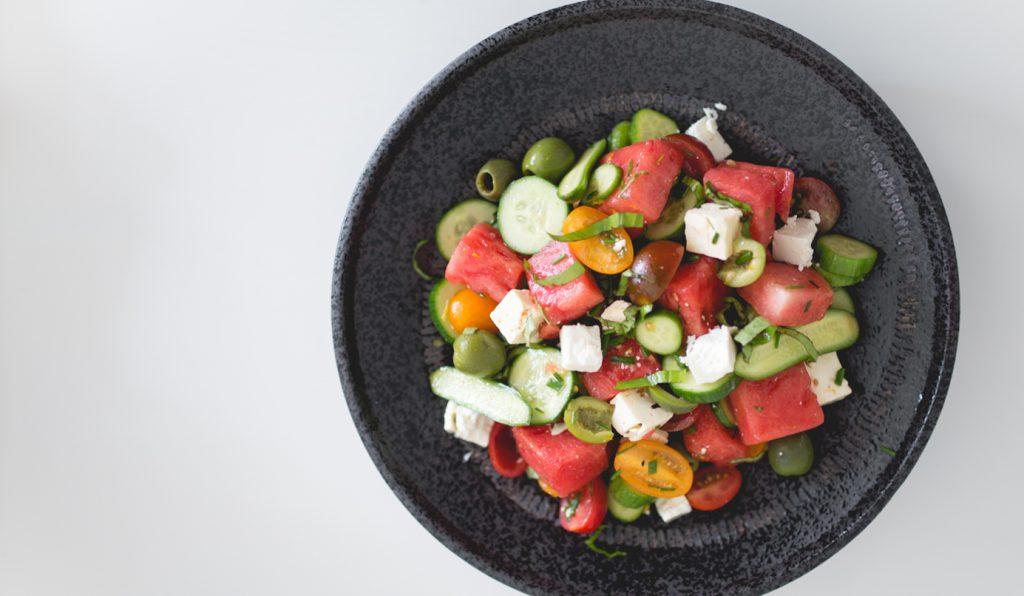 POUND_poundfit.com_WatermelonRecipe