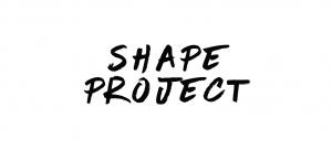 ShapeIndonesia_POUND_poundfit.com