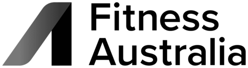 FitnessAustralia-logo-500-1