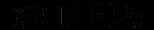 REPs-Logo-500-1