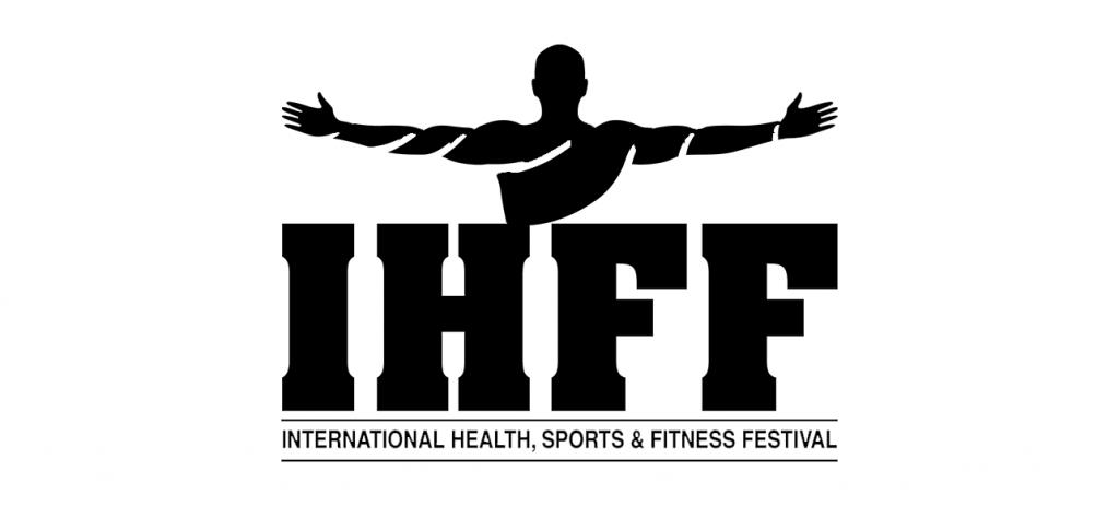 IHFF event