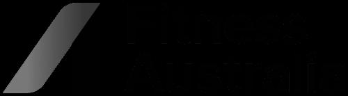 FitnessAustralia-logo-500-1-1
