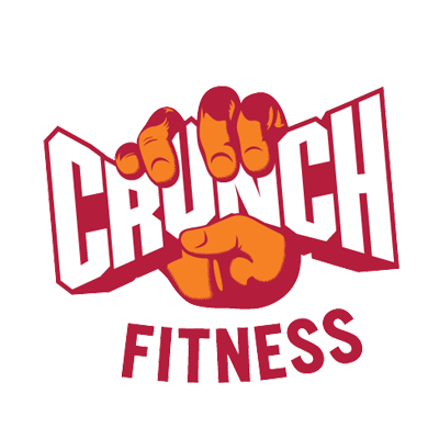 Penny Sorenson, Regional Fitness Manager, CRUNCH