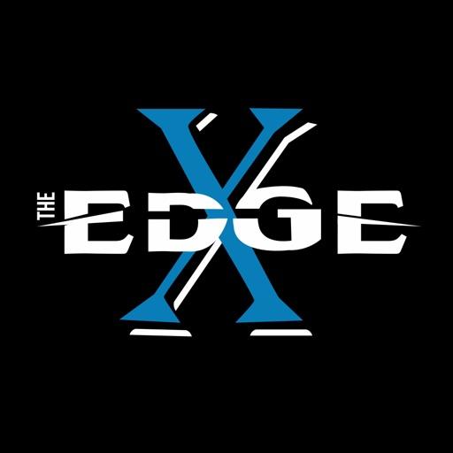 Edge Family Fitness (Wilsonville, OR)