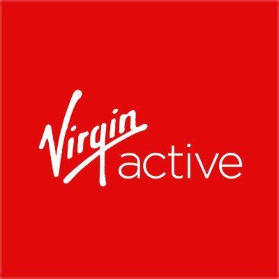 Ceri Hannan, National GX Manager, Virgin Active South Africa