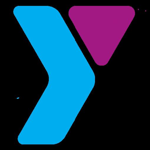YMCA of Metro Atlanta